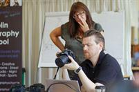 improvers photography course dublin