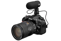 dslr video courses dublin